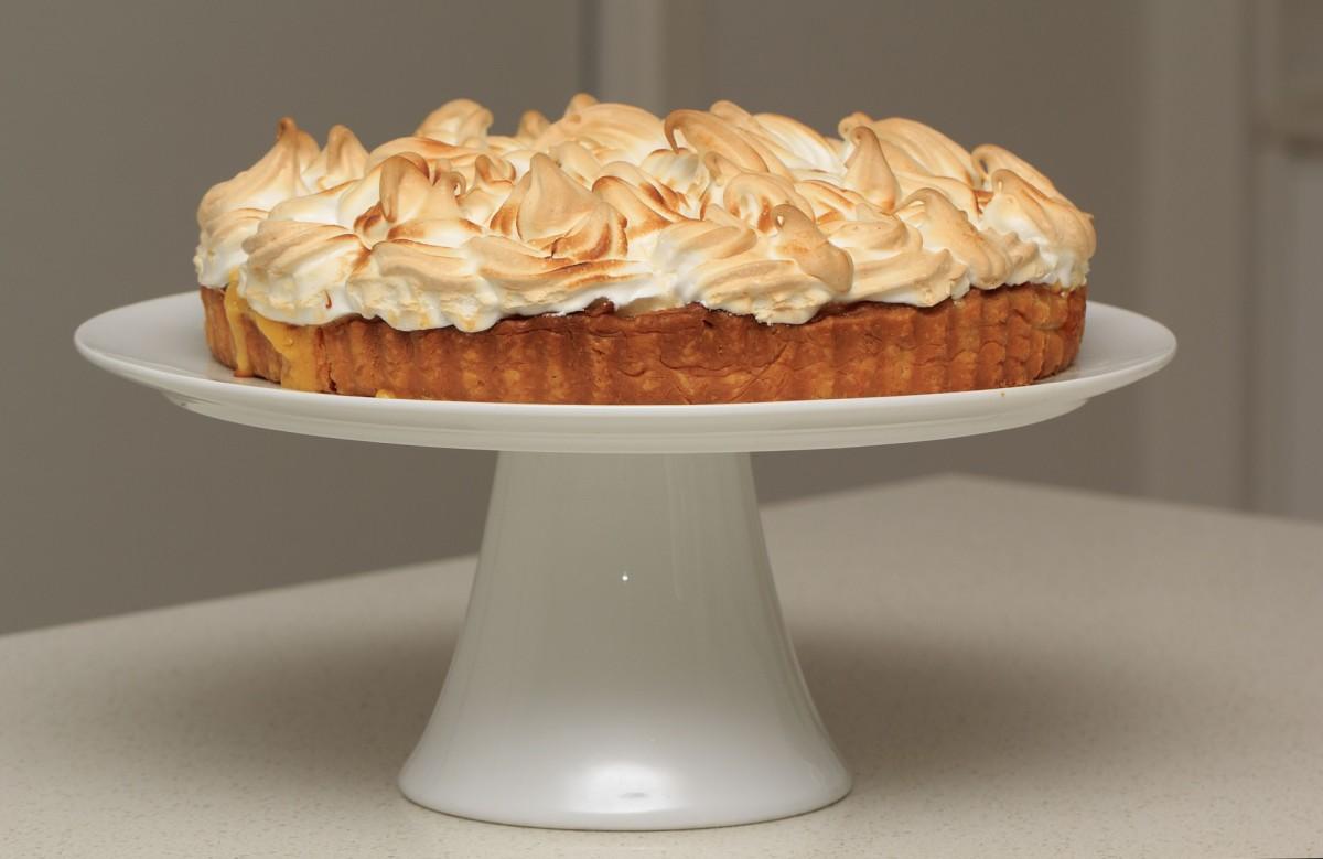 easy-chocolate-pie-step-by-step-photo-recipe