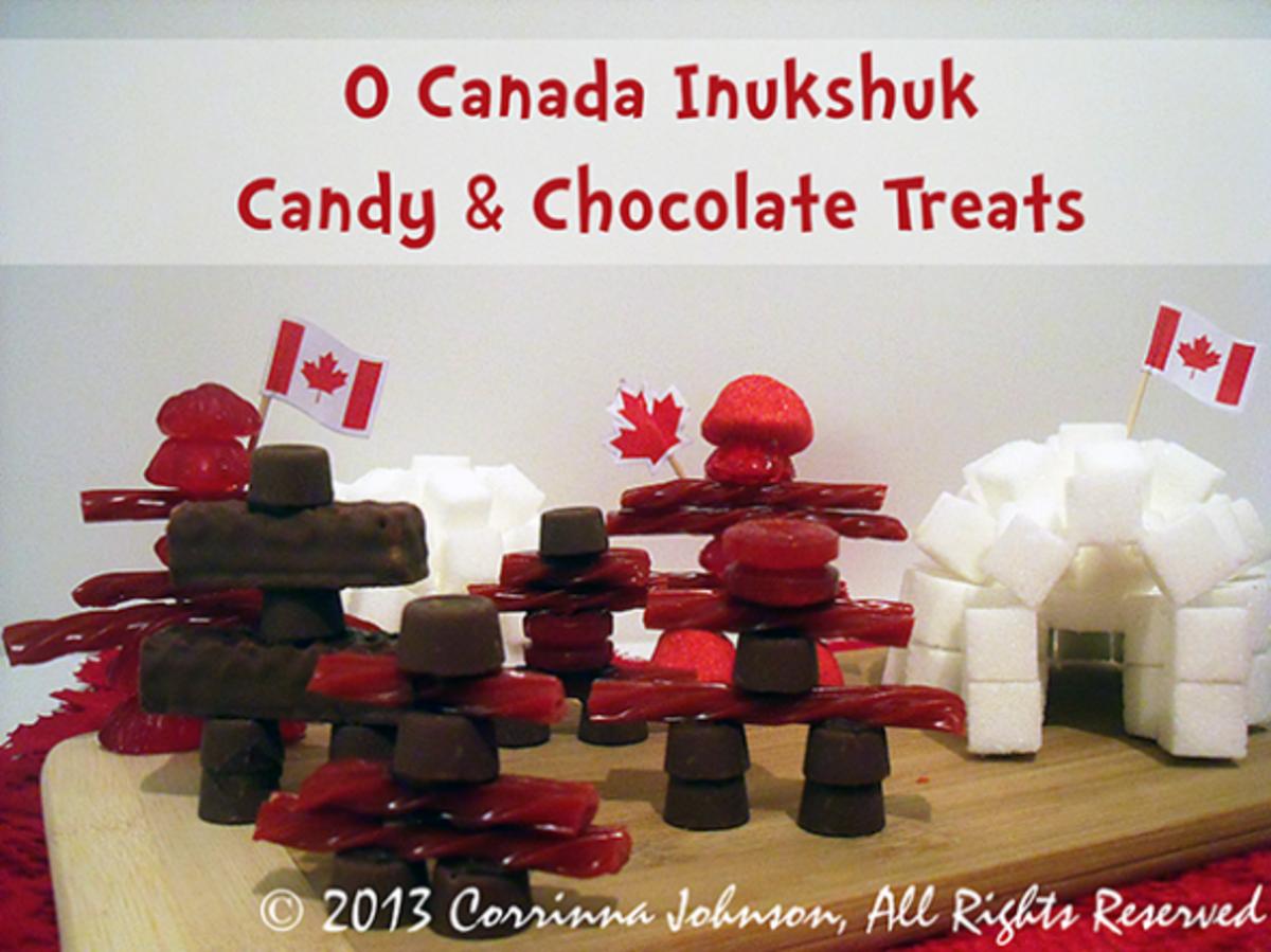 o-canada-inukshuk-treats