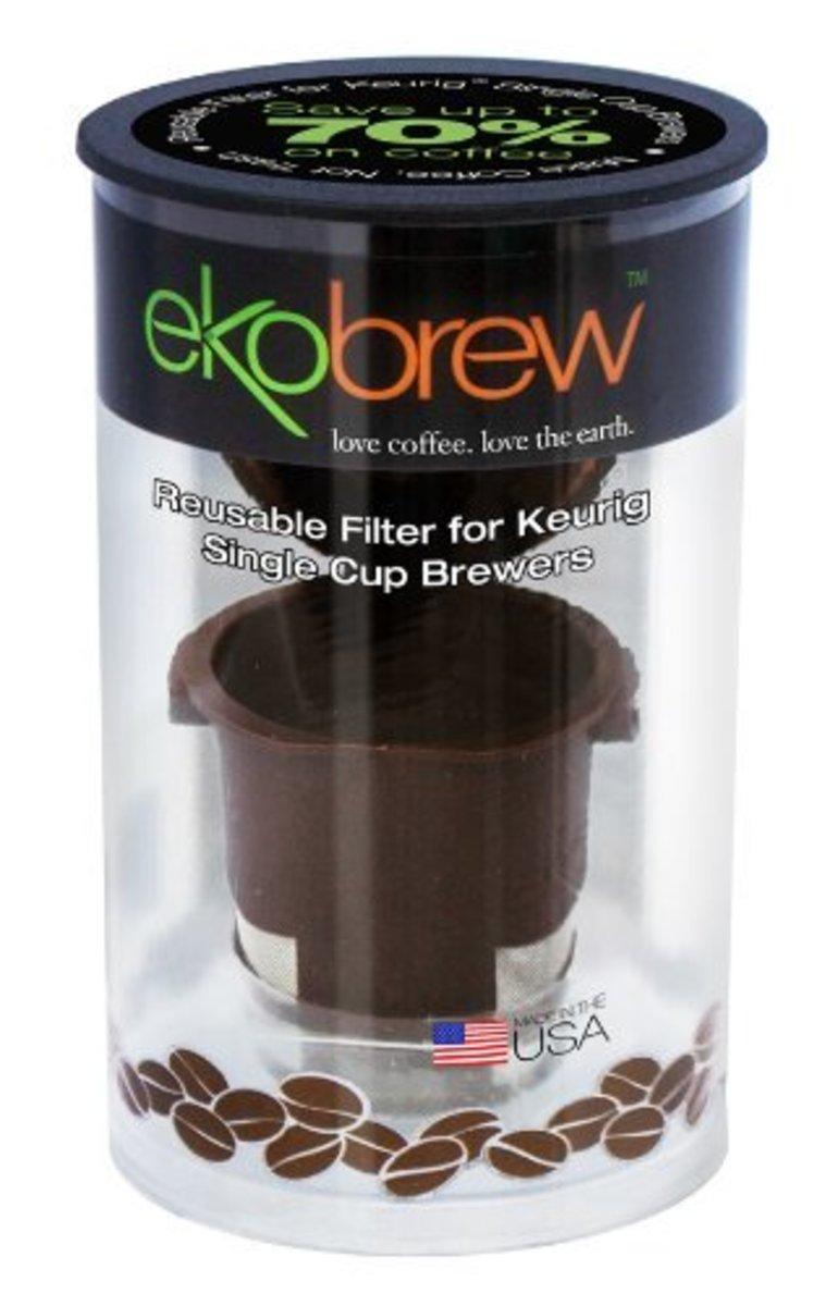 Coffee Maker Coffee Tastes Like Plastic : Best Tasting K-cups for Keurig Coffee Makers Delishably