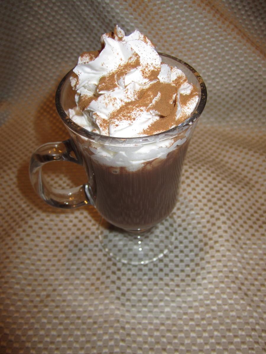 disneylands-hot-chocolate