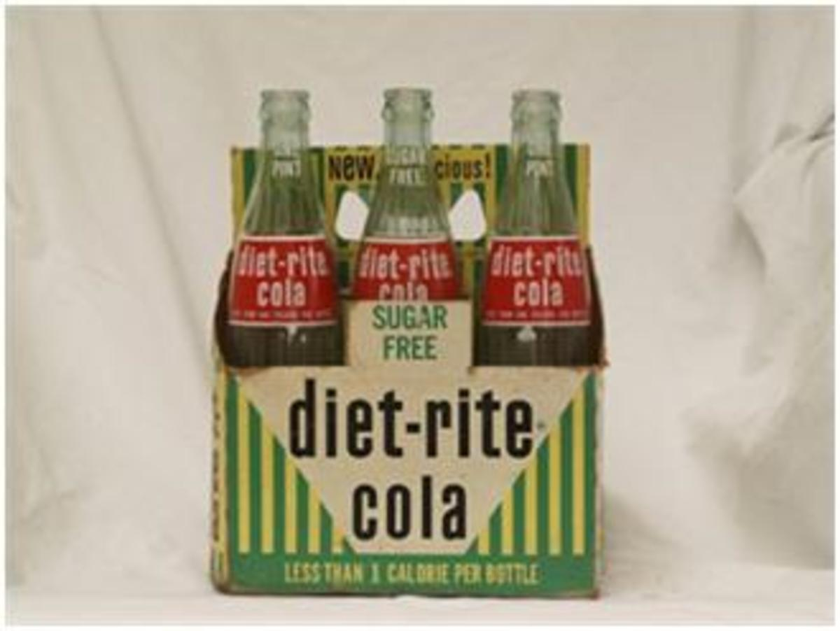 sodapops-of-the-1800s-1900s-20s-30s-40s-50s-and-60s