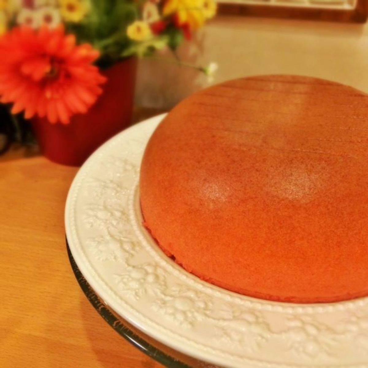 how-to-make-cake-using-a-rice-cooker