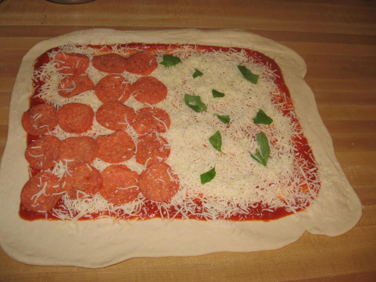 soft-bread-maker-pizza-dough
