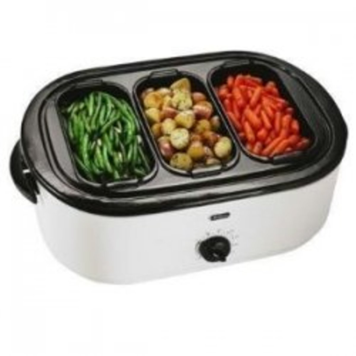 Oster 18 Quart Electric Roaster