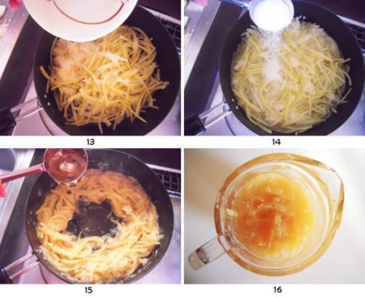 how-to-make-honey-citron-tea-at-home
