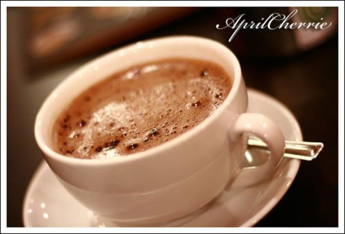 milo-the-best-coffee-alternative-drink