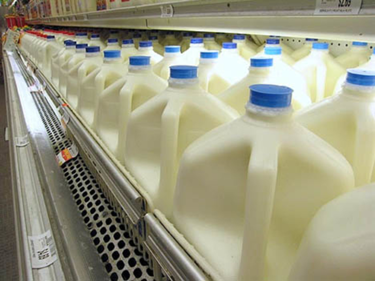 uht-processed-aseptically-packaged-milk-and-its-consumer-benefits