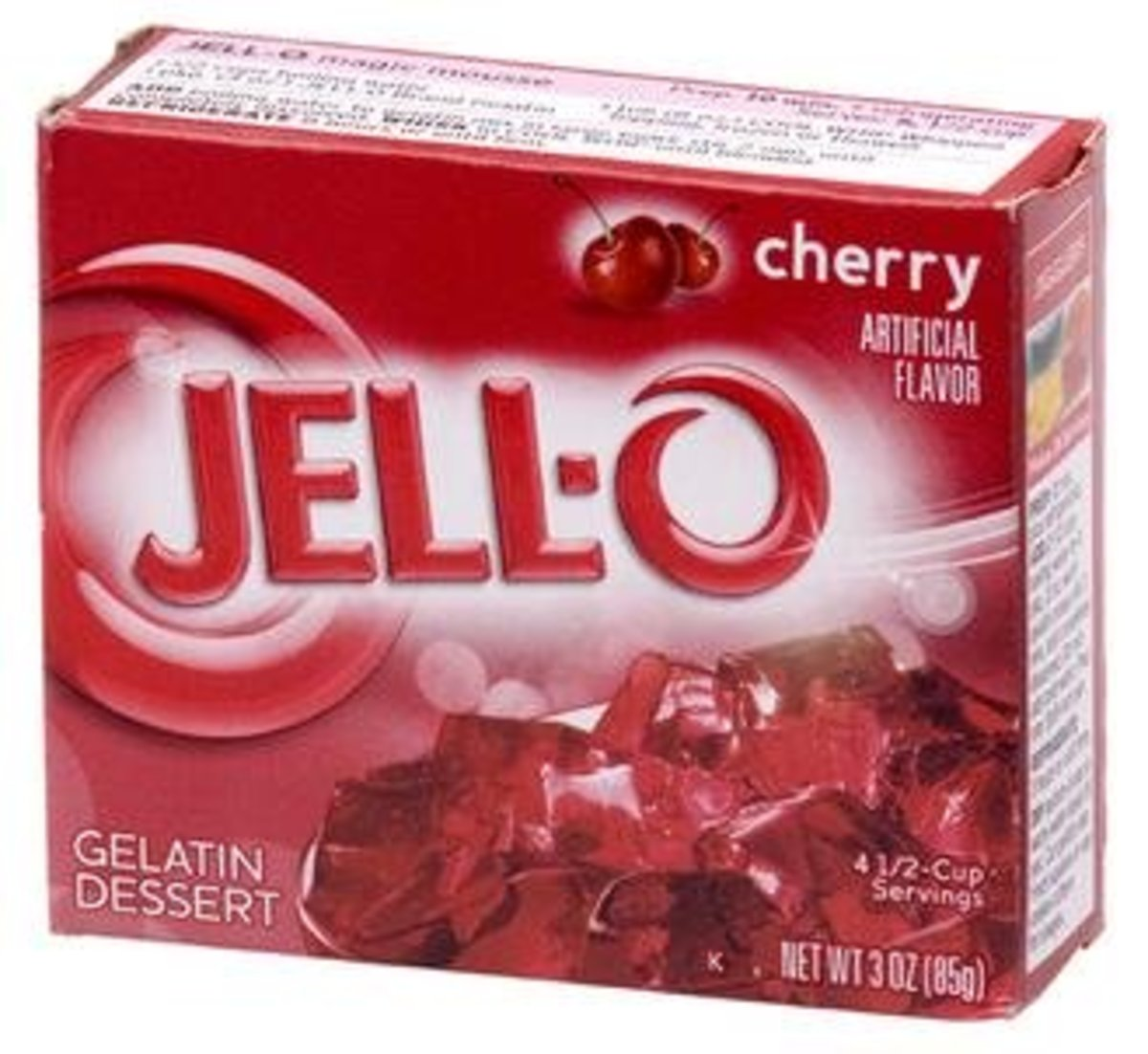 basic-jello-shooter-recipe