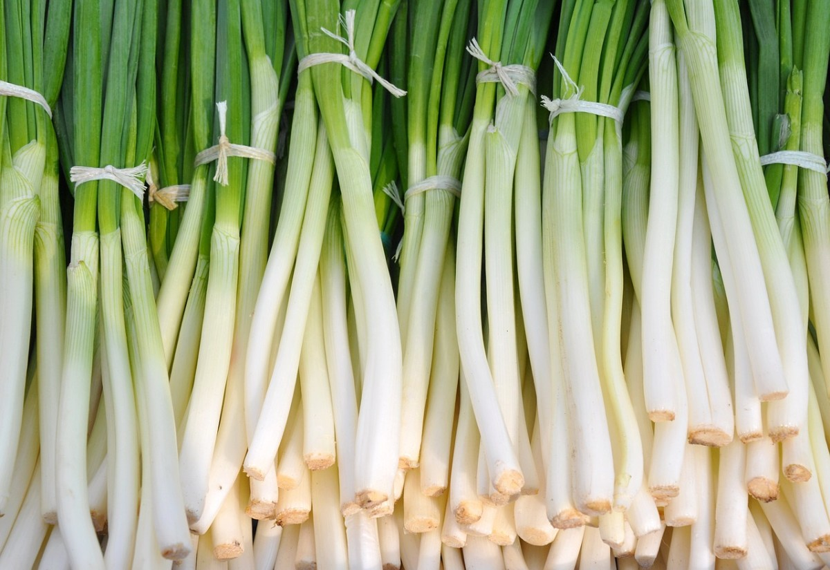 all-about-fruits-and-vegetables-onions