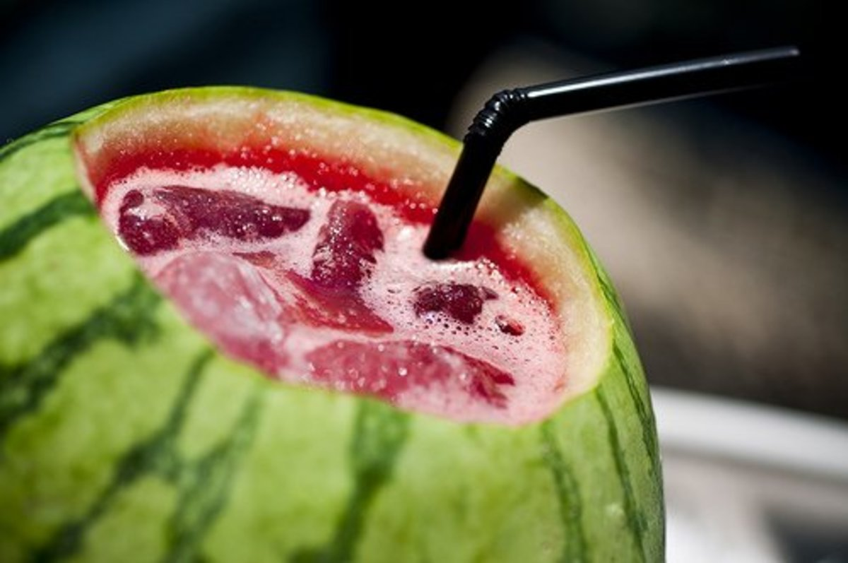 non-alcoholic-and-alcoholic-watermelon-drink-recipes-for-summer