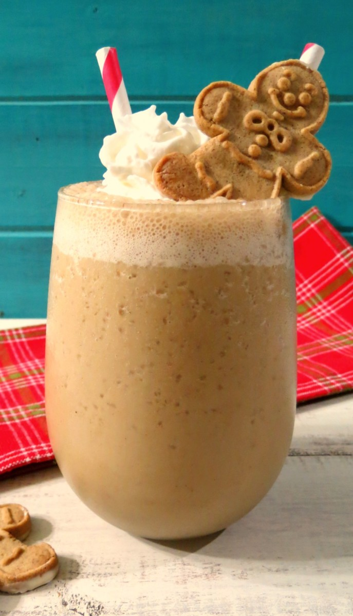 all-about-the-flavors-of-christmas-nutmeg