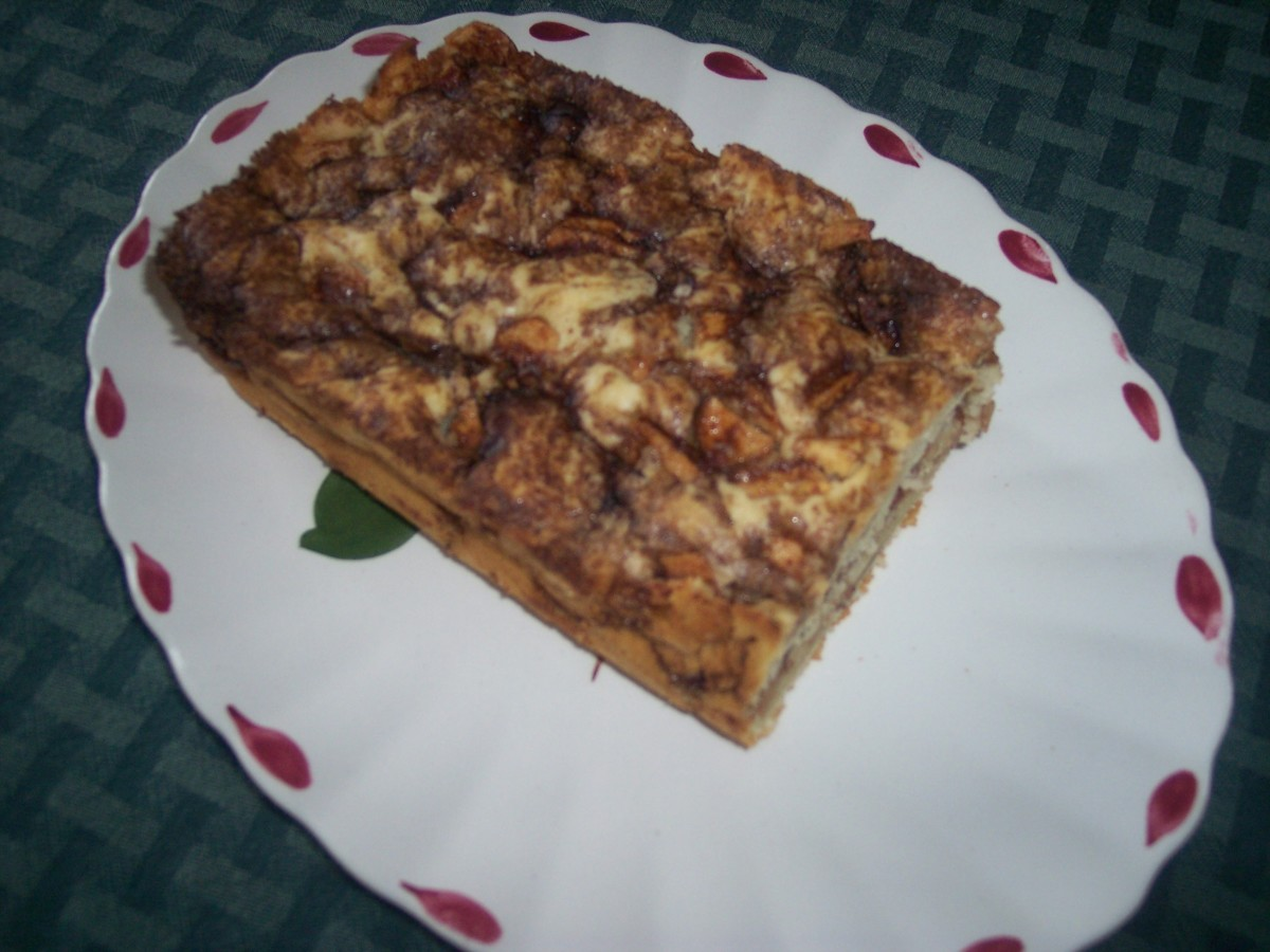 recipe-for-apple-bread
