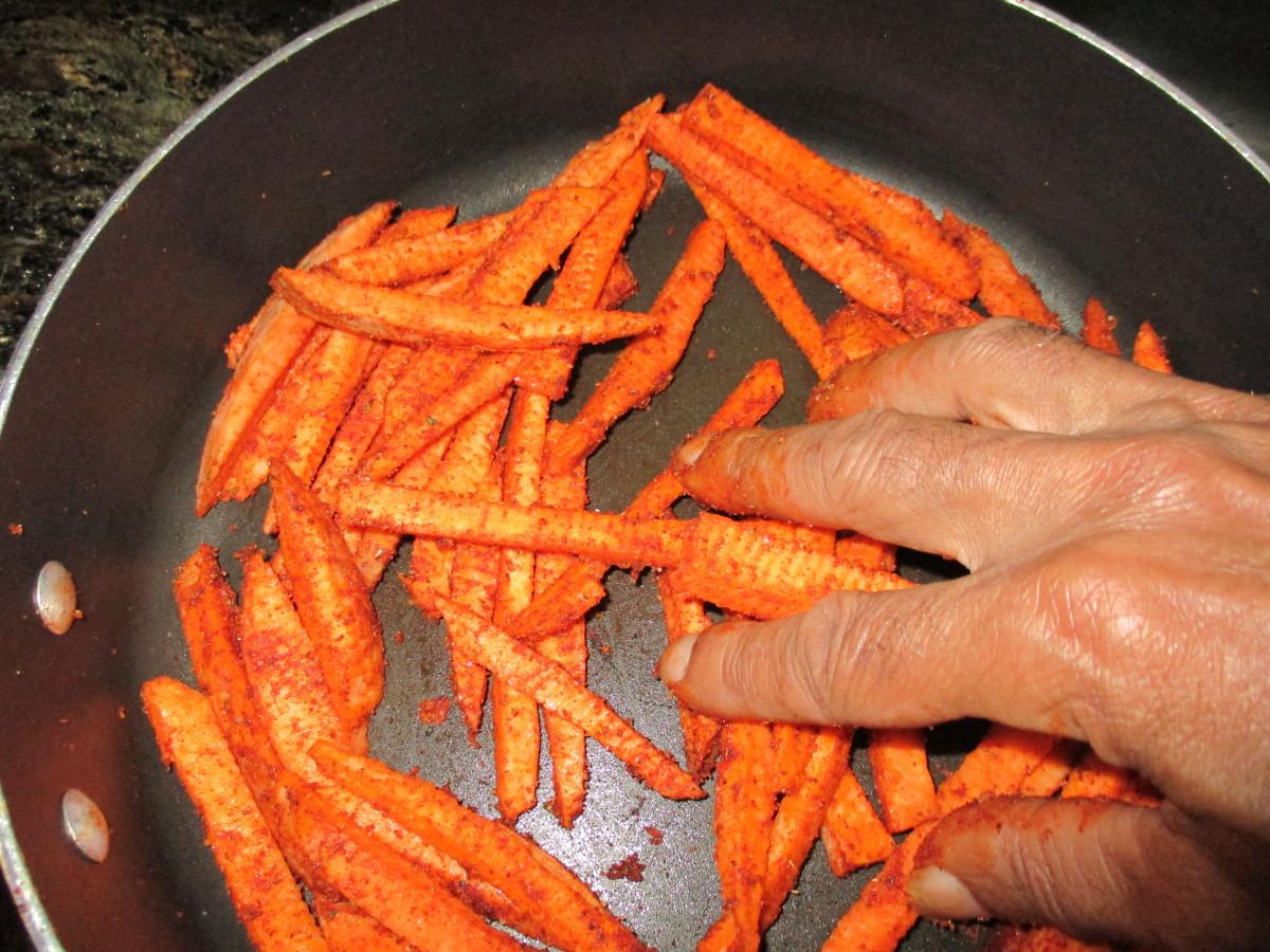 the-happy-wife-happy-life-cook-book-sweet-potato-fries