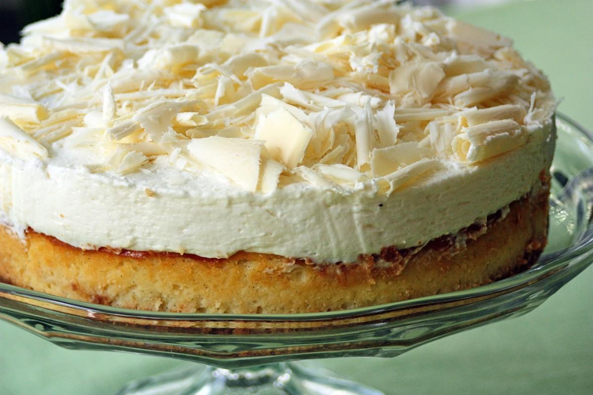 cream-frosting-recipes