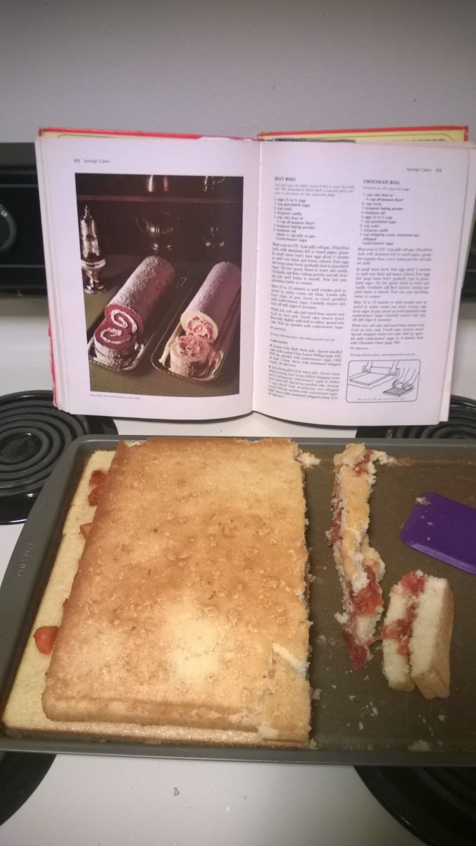 how-to-bake-a-beginners-roll-cake