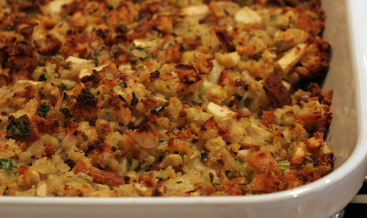 thanksgiving-recipes-for-dressing-stuffing-and-side-dishes