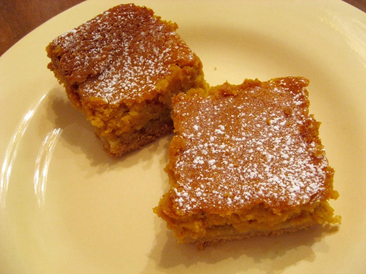8-delicious-pumpkin-soup-cake-pie-cookies-bread-recipes