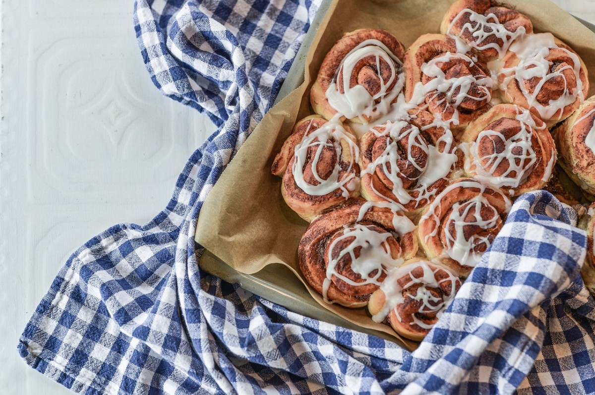 grannies-homemade-cinnamon-rolls-doughnuts-and-layered-cinnamon-roll-cake-all-from-one-dough-recipe
