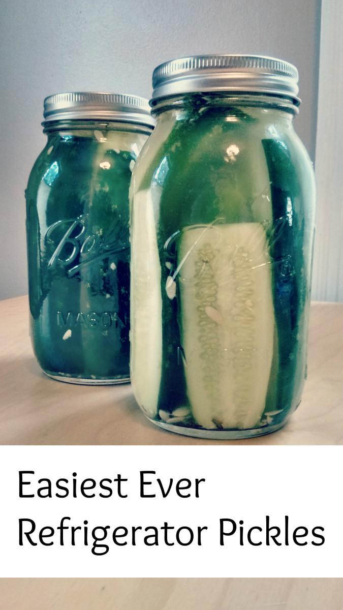 easiest-ever-refrigerator-pickles