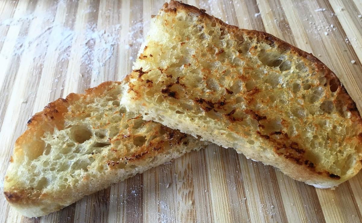 ciabatta-bread-recipe
