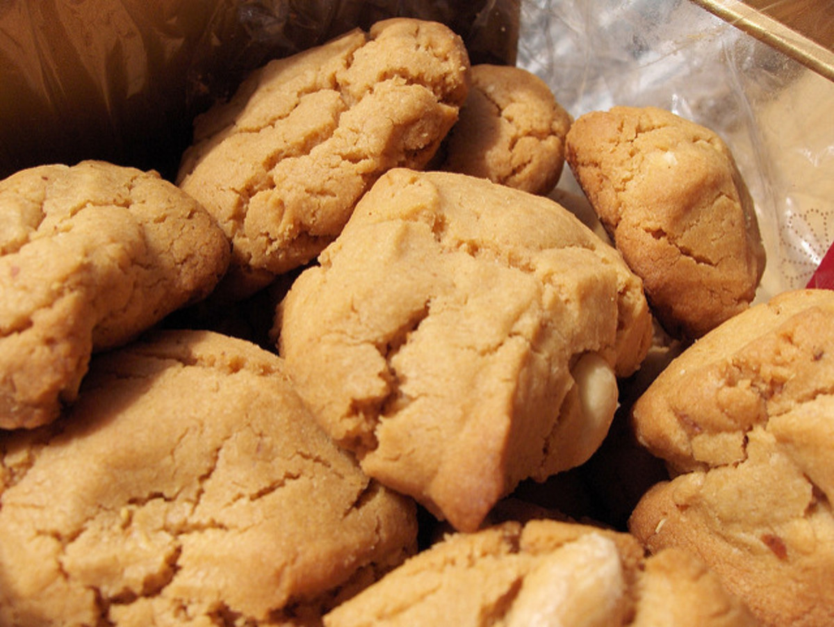 homemade-fresh-from-the-oven-cookie-recipes