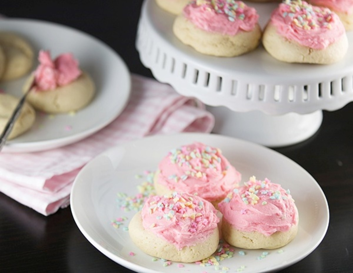 all-about-sugar-cookies