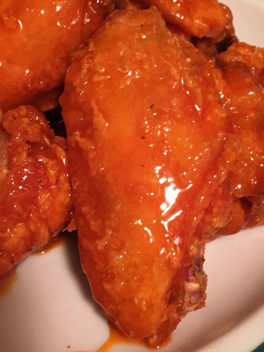 super-crispy-chicken-wings-a-copper-chef-pot-recipe