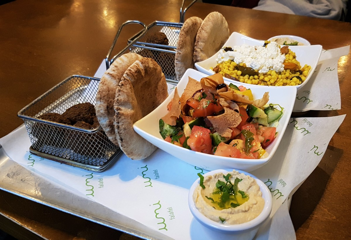 top-10-lunches-for-under-10-euro-in-dublin-best-lunch-in-dublin