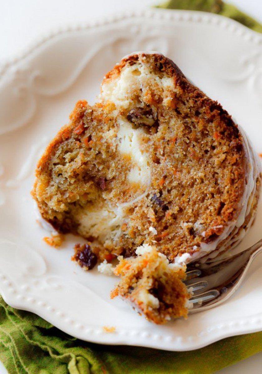 exploring-bundt-cakes-take-them-beyond-the-retro-recipe-of-your-grandmother