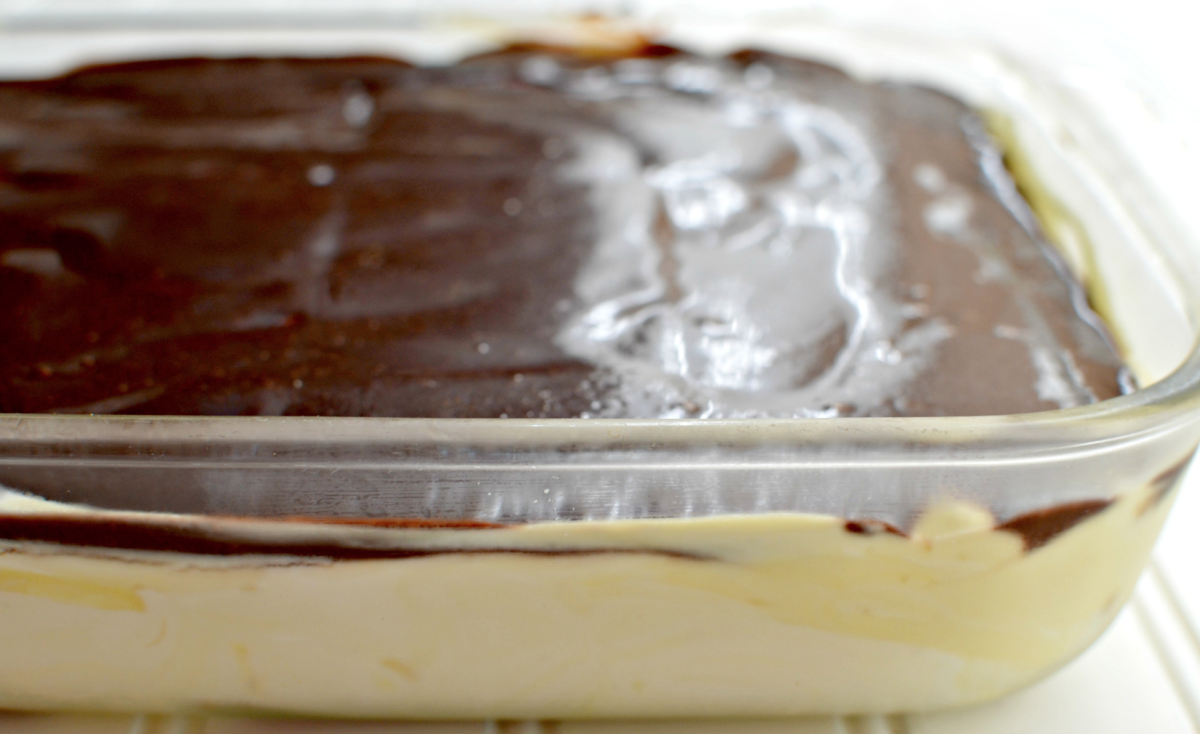 dorm-room-cooking-eclair-cake