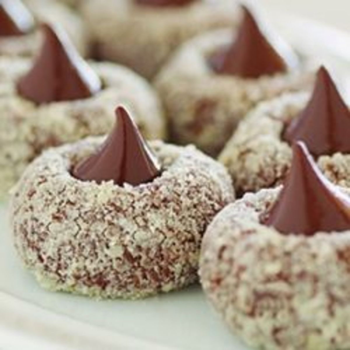 the-ultimate-thimble-shortbread-cookies