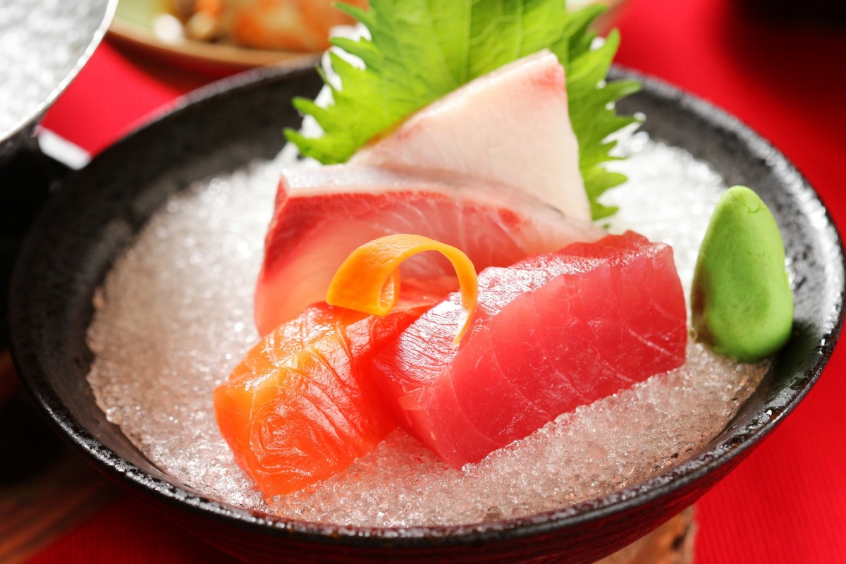 3-common-misconceptions-about-sushi