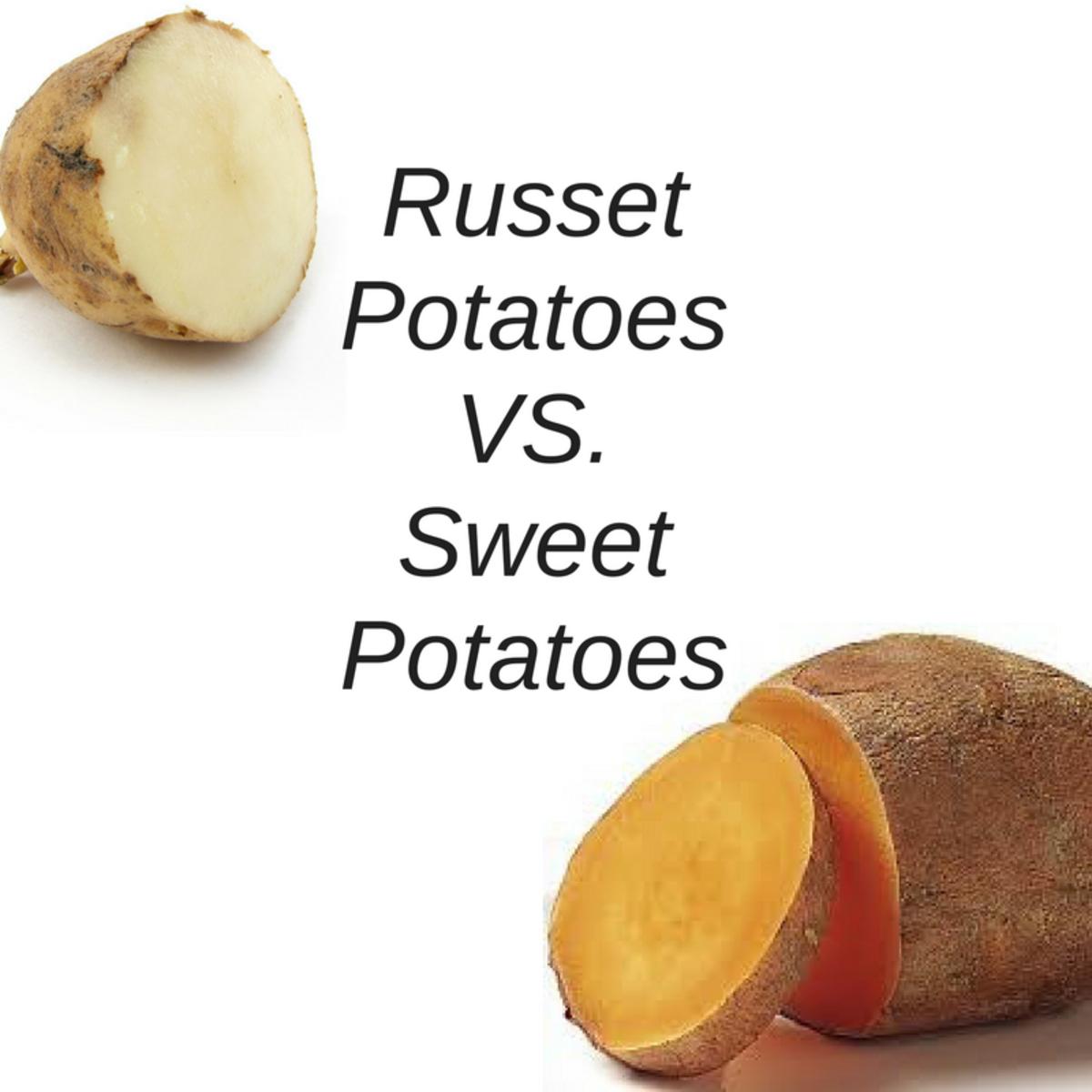 healthy-mashed-sweet-potato-recipe