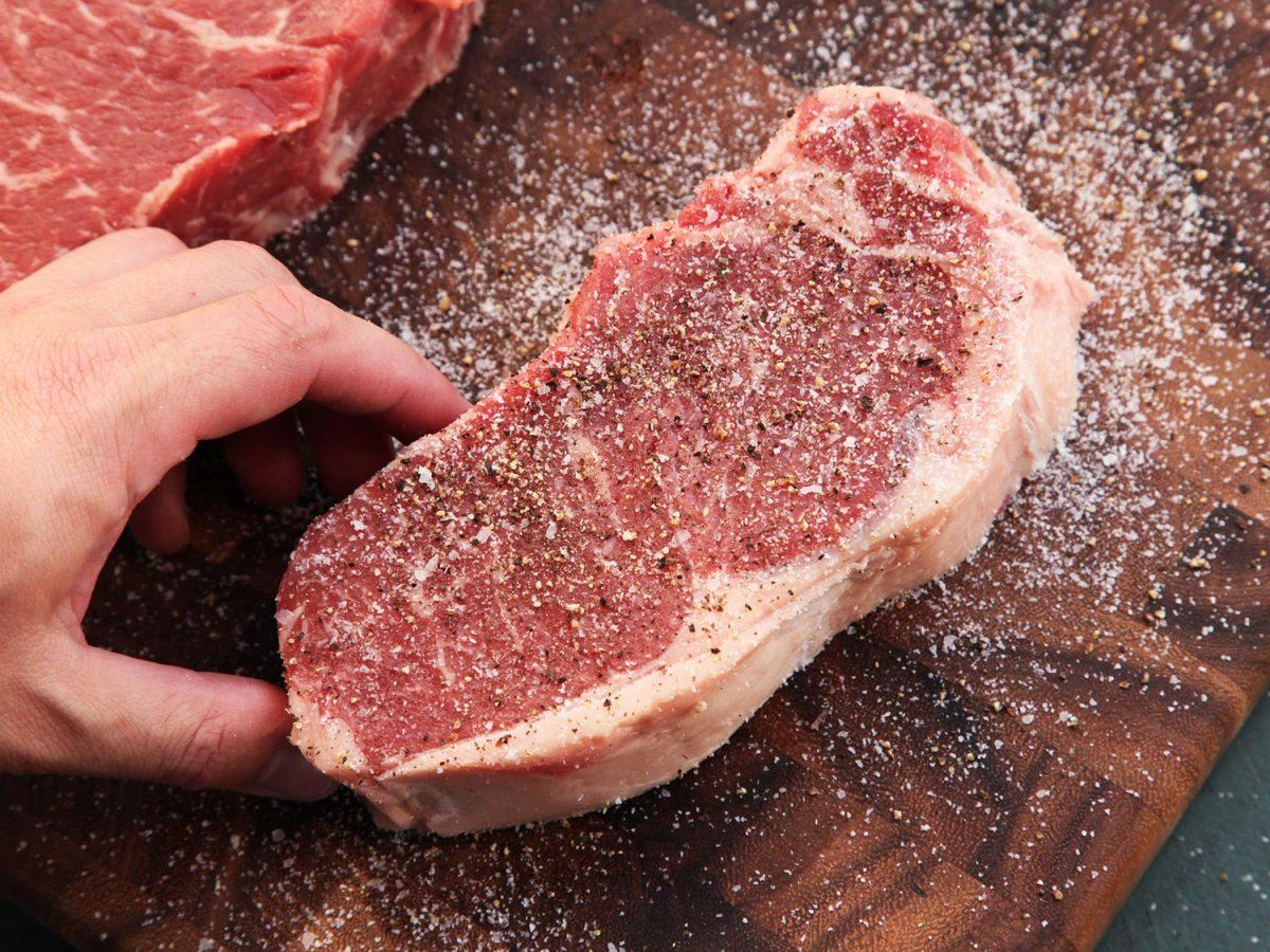 best-way-to-cook-a-steak