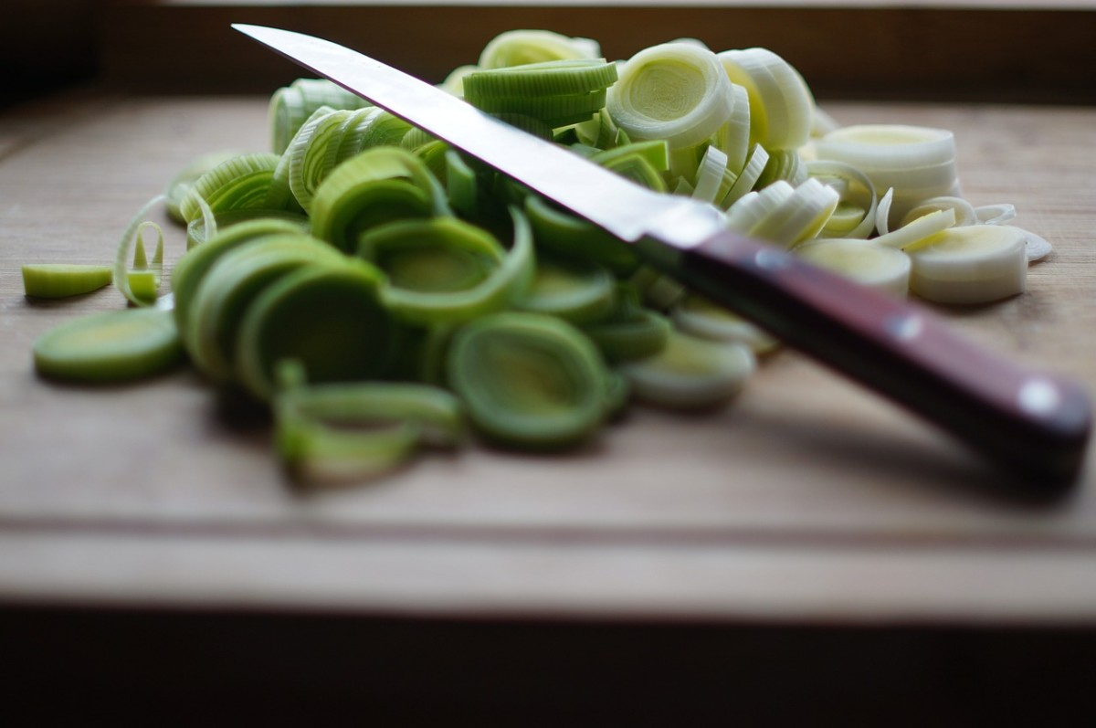 10-best-kitchen-knife-sets