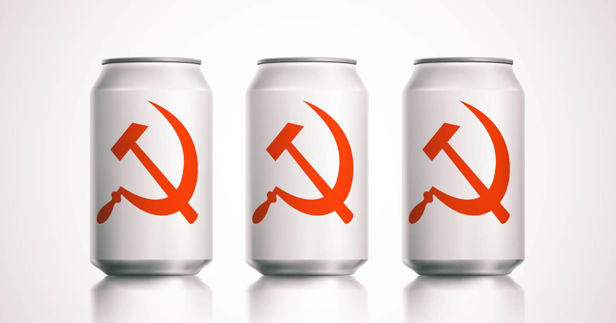 White Coke