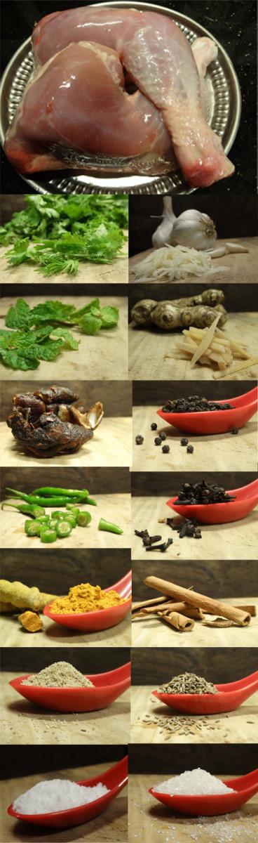easy-delicious-goan-chicken-cafreal
