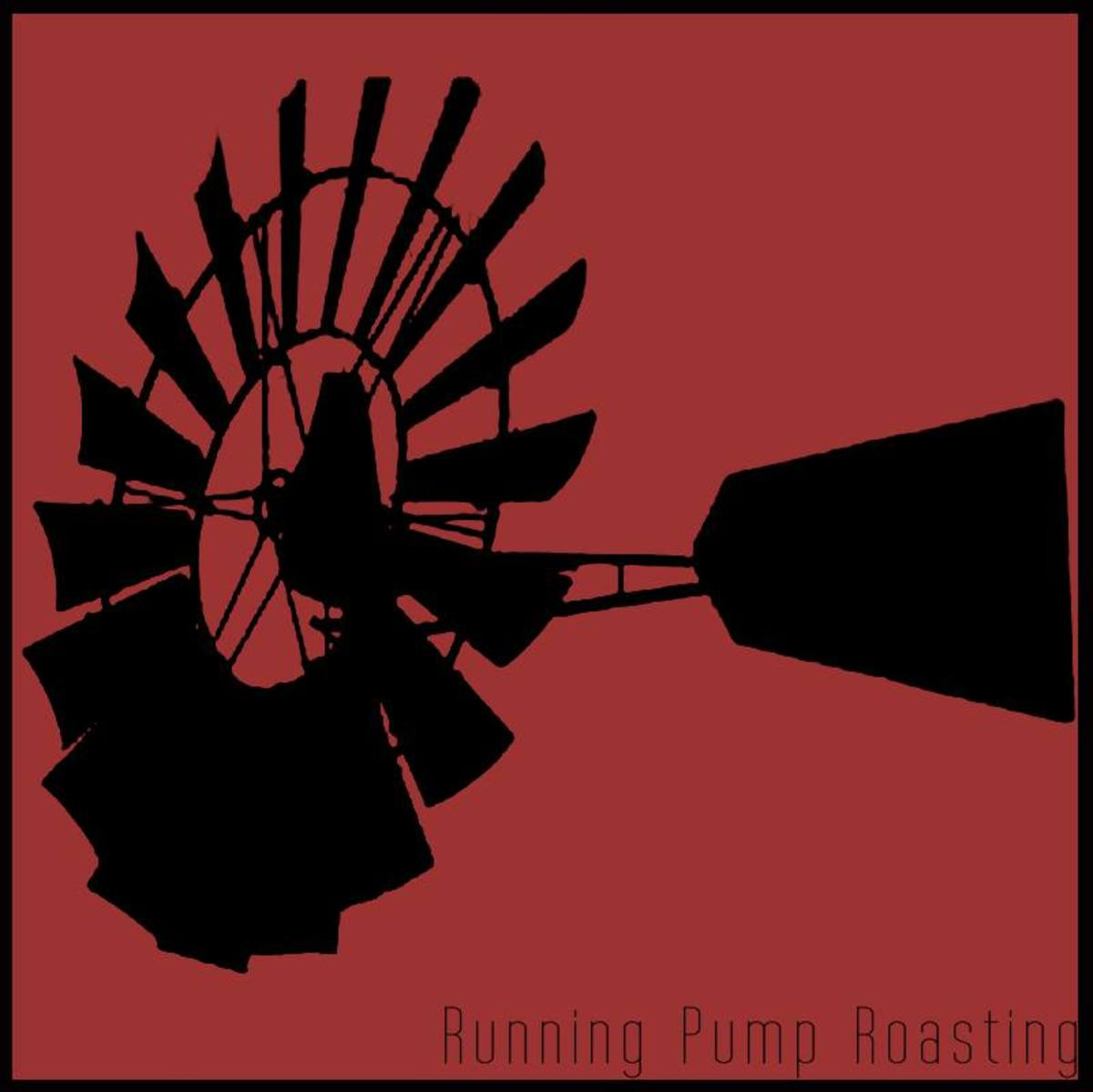 Running Pump Roasting Company
