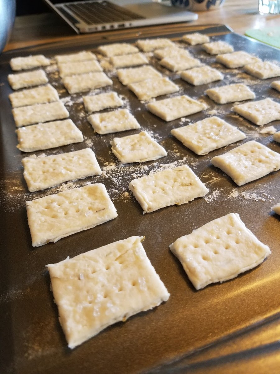 homemadecrackers