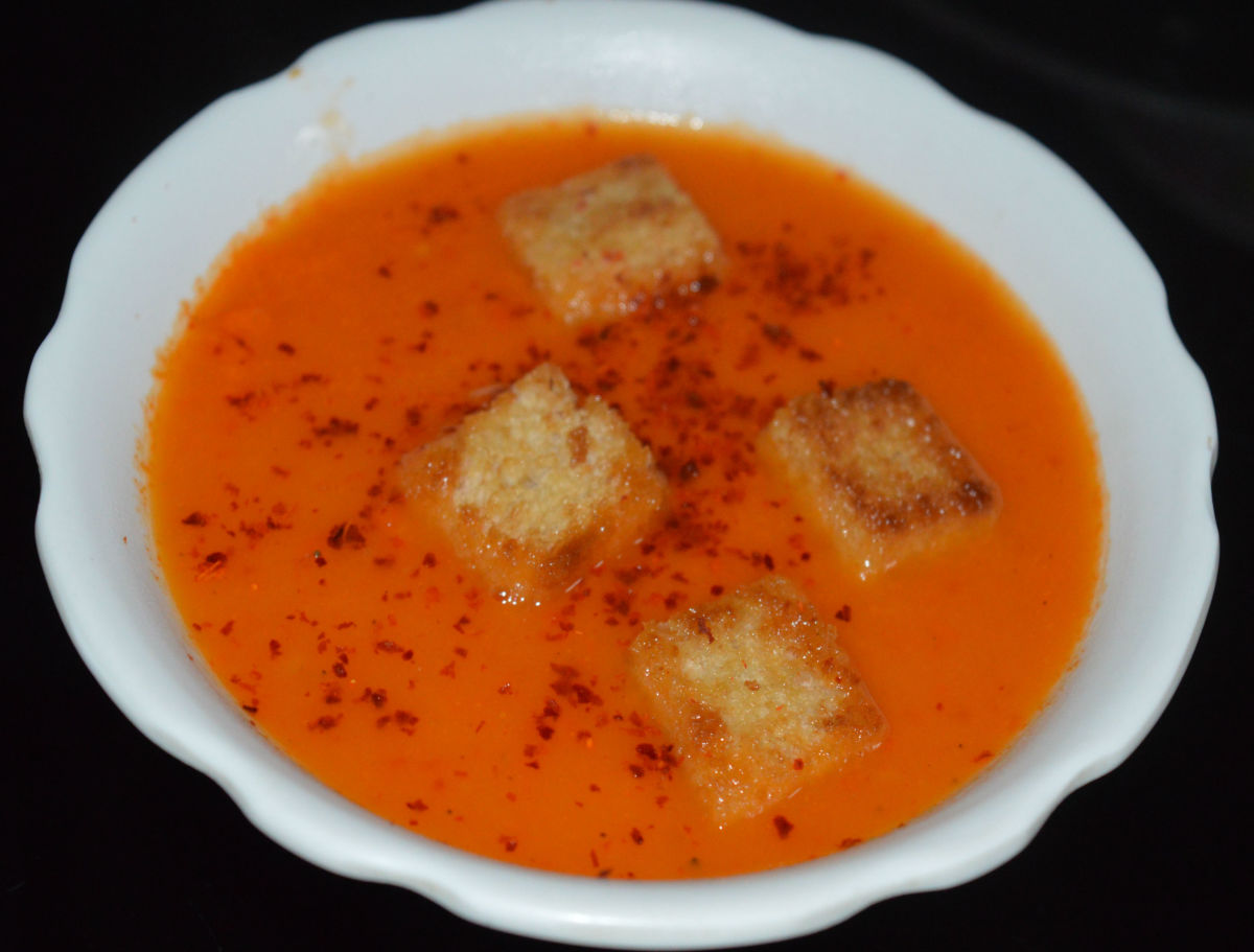 step-by-step-guide-to-make-tomato-and-sweet-pepper-soup