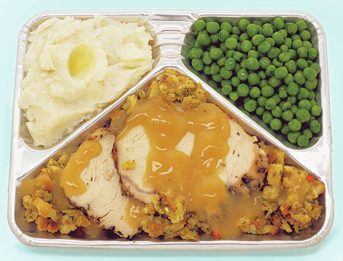 a-review-of-frozen-turkey-tv-dinners