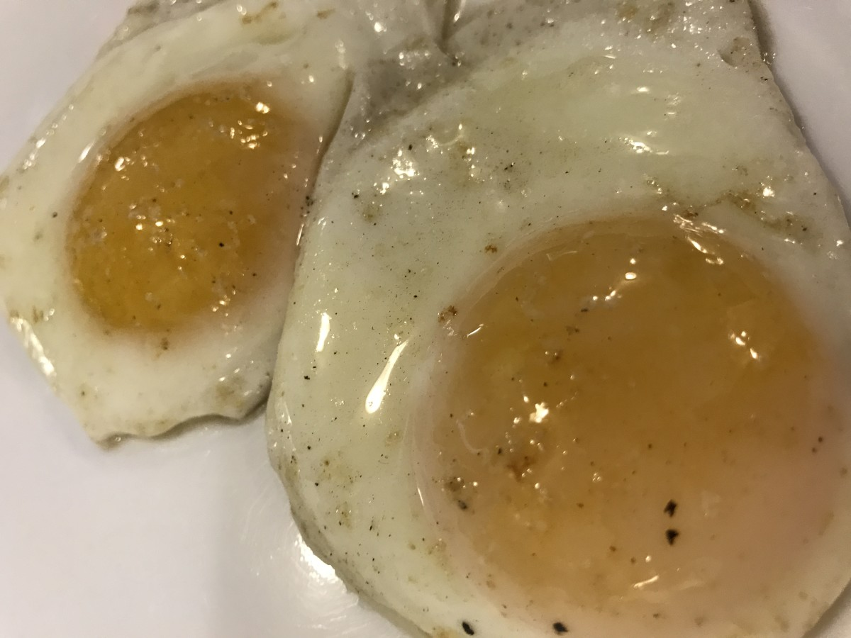 how-to-fry-eggs