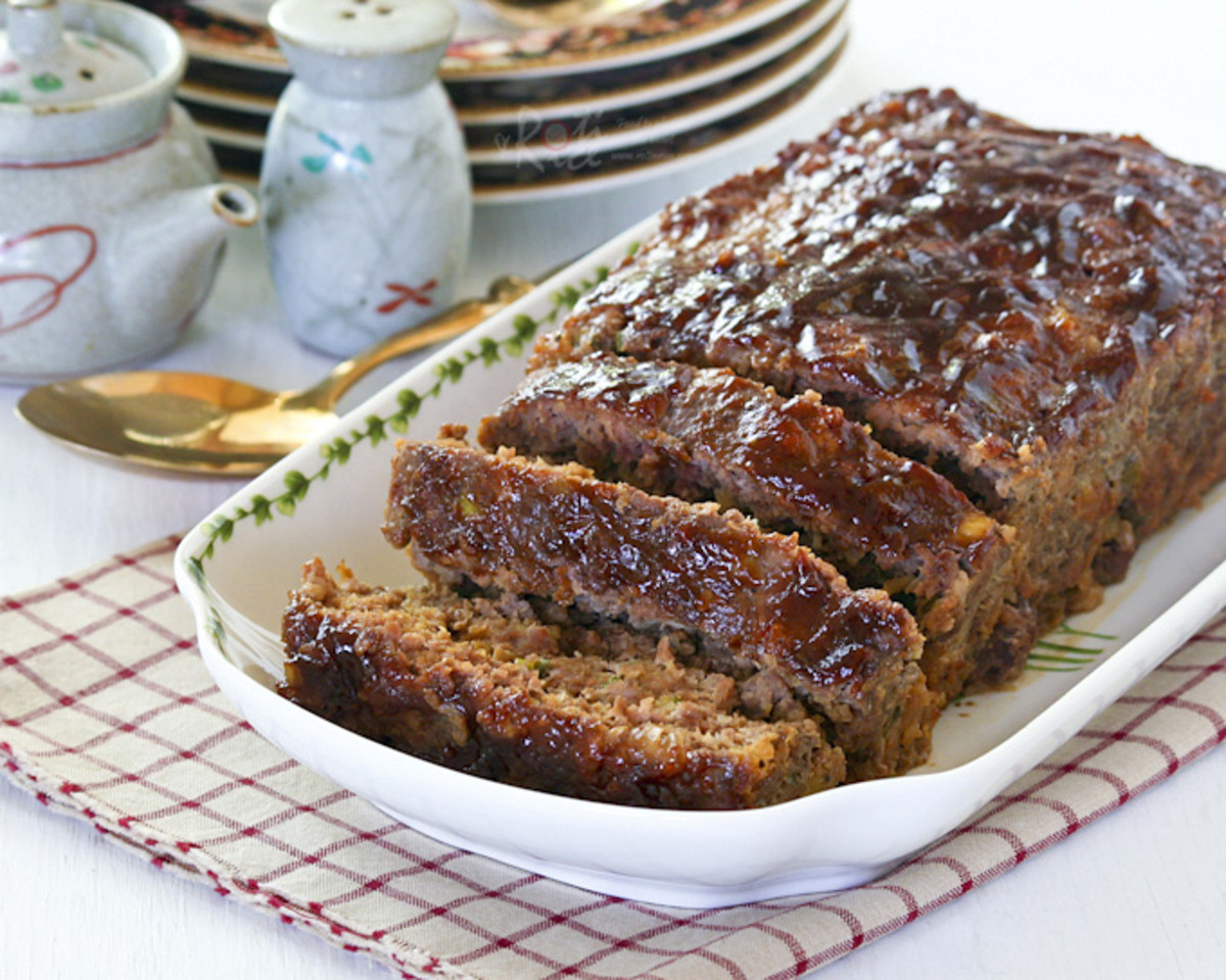 exploring-meatloaf-facts-folklore-and-fabulous-recipes