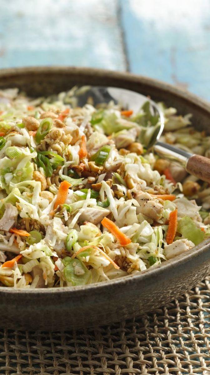 exploring-chicken-salad