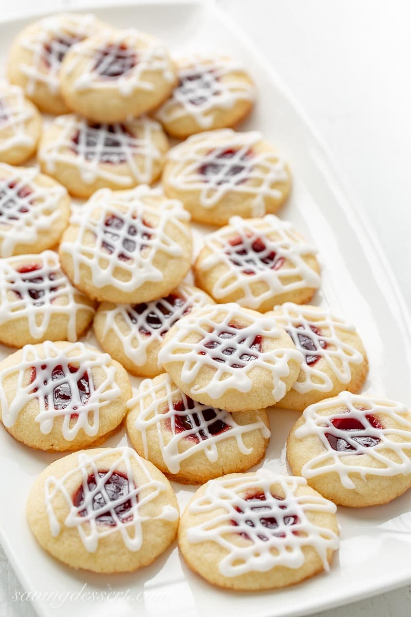 exploring-shortbread-a-centuries-old-treat-with-recipes-for-today