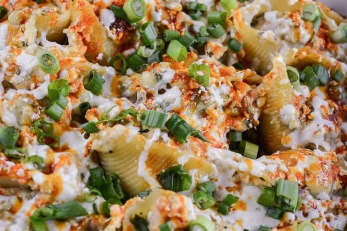 perfect-stuffed-pasta-shells