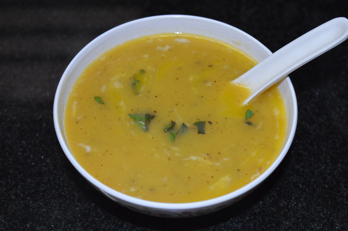 how-to-make-a-simple-potato-vegetable-soup