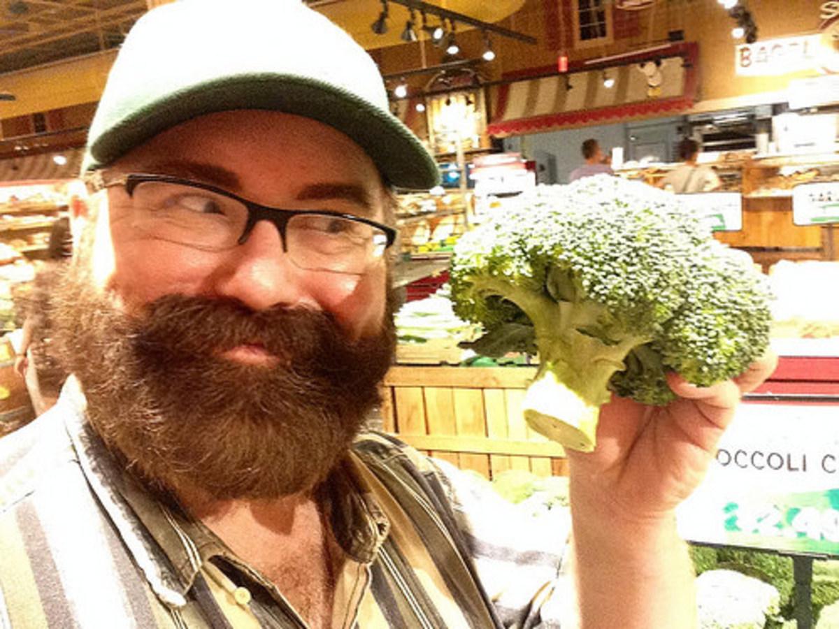 george-hw-bush-broccoli-casserole