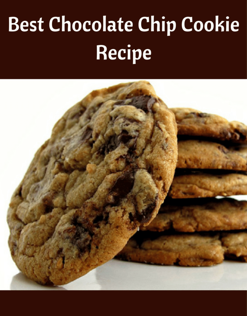doubletree-chocolate-chip-cookie-recipe