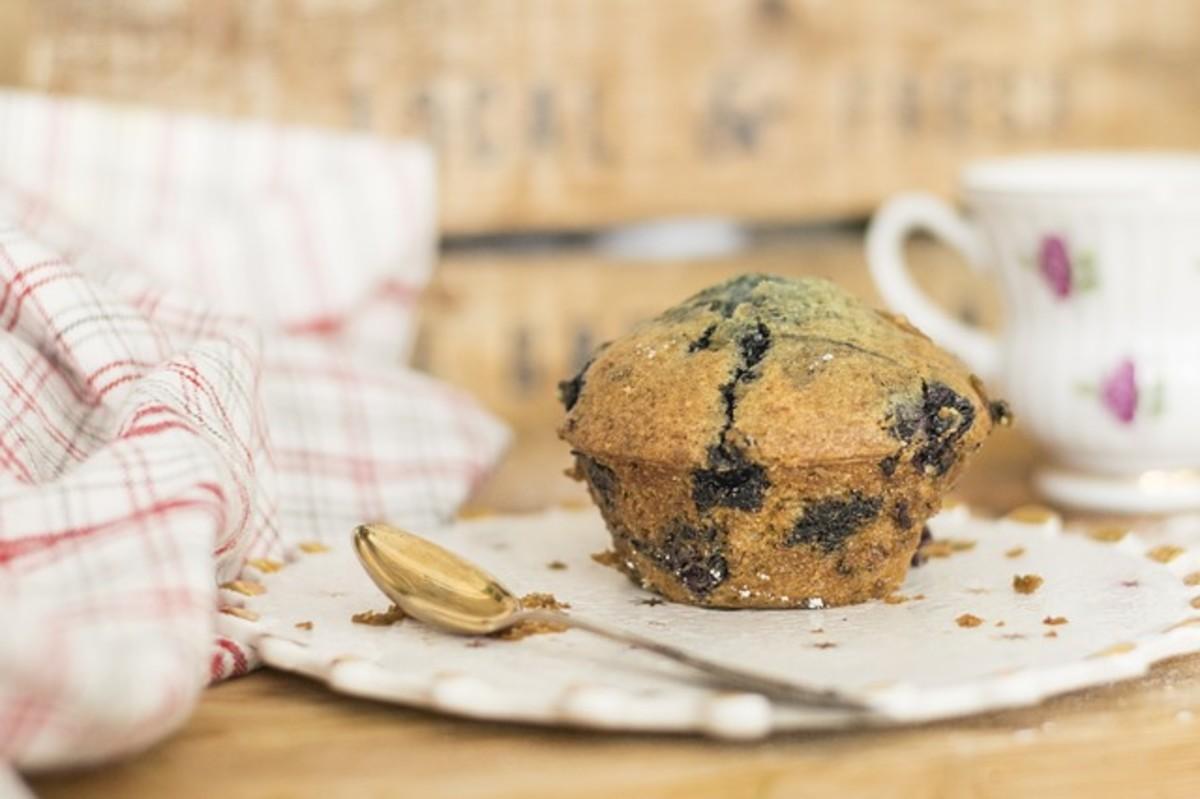 how-to-make-muffins-4-ways